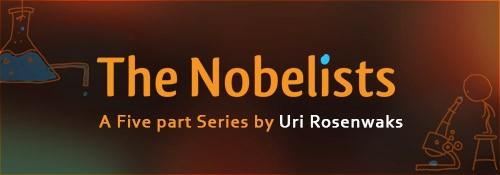 The Nobelists