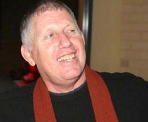 Ali Mohar, song writer