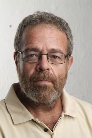 David Reeb, artist