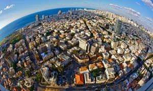 Tel Aviv Live