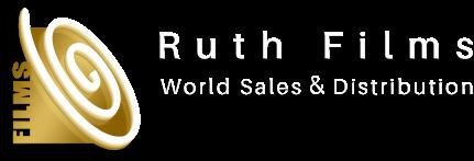 Ruth Diskin Films