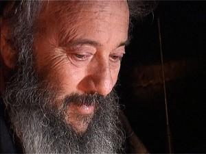 Dubak - A Palestinian Jew